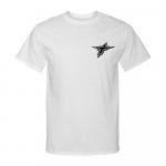 Turbonetics Don't Tread T-shirt*