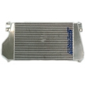 01'-04' Chevy Duramax Intercooler Kit