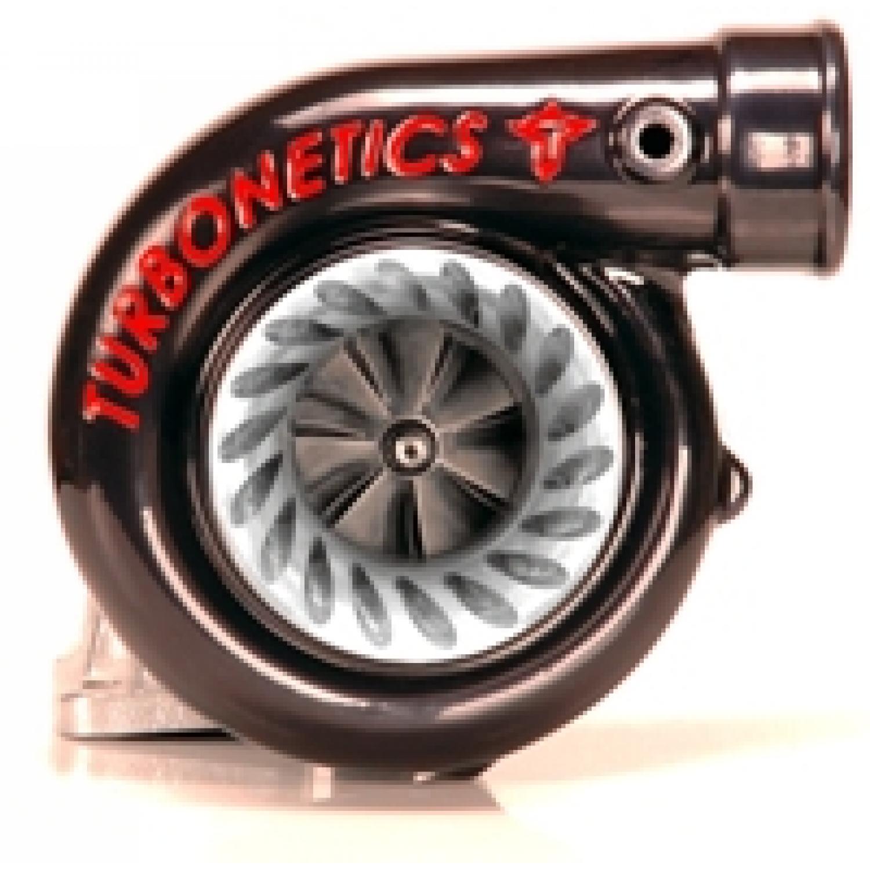 Turbonetics T4 60 1: GT-K 850