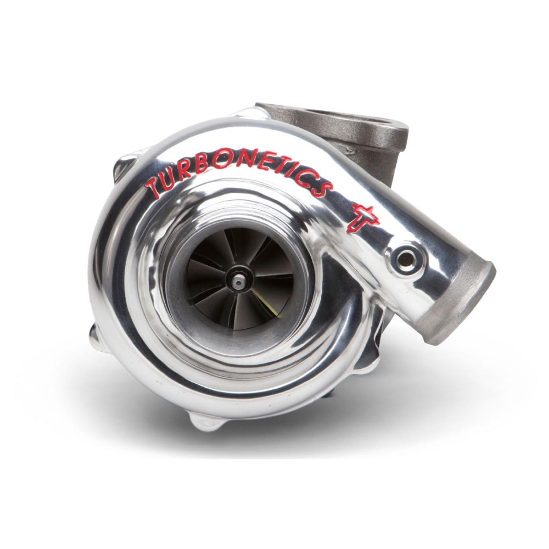 Agp Turbochargers Inc Store: Grand National Cheetah Stage 1 Ceramic Ball Bearing