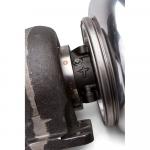Turbo Mid-Frame HP-78 1.27 A/R