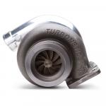 Custom Turbo, Midframe, BB
