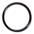 O-Ring, Viton 1.879 Od 0.070W
