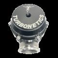 TNX x PTE PW46 External Wastegate (46mm)
