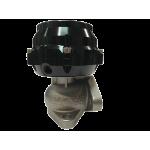 TNX x PTE PW39 External Wastegate (39mm)