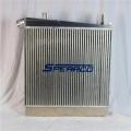 07- Ford 6.4L Intercooler Kit