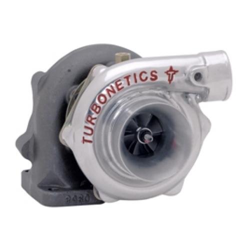 Agp Turbochargers Inc Store: Turbo T3 50 / F1-49 .48A/R