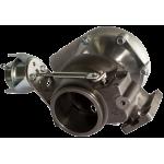 TNX-20/44 Dual Ball Bearing