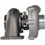 TNX-30/60 Dual Ball Bearing