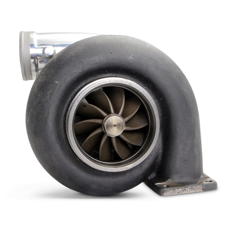 Agp Turbochargers Inc Store: Thumper 91-106 Turbo
