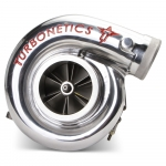Y2K 80-91 Turbo