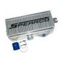Subaru Sti Intercooler Kit