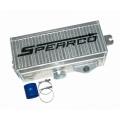 Subaru WRX Intercooler Kit