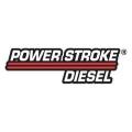 Ford Powerstroke